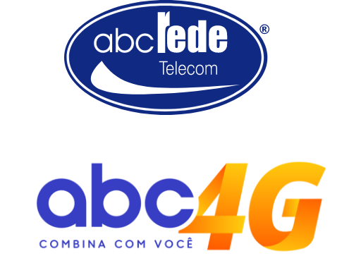 Abc Rede 4G